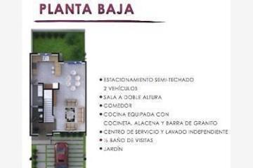 Foto de casa en venta en  1, desarrollo habitacional zibata, el marqués, querétaro, 2814190 No. 01