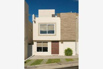 Foto de casa en venta en  1, desarrollo habitacional zibata, el marqués, querétaro, 2825220 No. 01