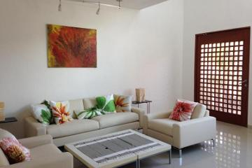 Foto de casa en venta en  1, diaz ordaz, mérida, yucatán, 2178093 No. 01