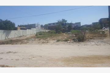 Foto de terreno habitacional en venta en  1, ejido francisco villa, tijuana, baja california, 2662383 No. 01