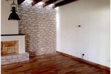 Foto de casa en venta en  1, el campanario, querétaro, querétaro, 2537122 No. 01