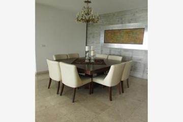 Foto de casa en venta en  1, el campanario, querétaro, querétaro, 2540212 No. 01