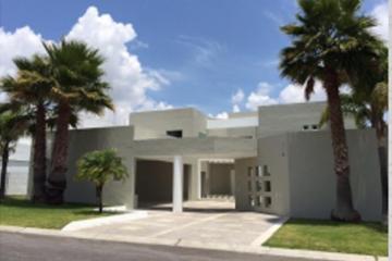 Foto de casa en venta en  1, el campanario, querétaro, querétaro, 2544616 No. 01