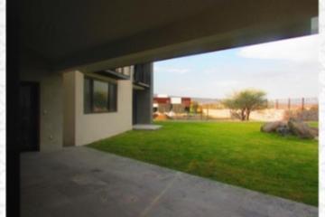 Foto de casa en venta en  1, el campanario, querétaro, querétaro, 2545048 No. 01