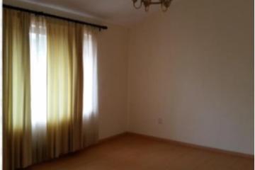 Foto de casa en venta en  1, el campanario, querétaro, querétaro, 2557526 No. 01