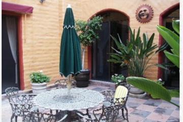 Foto de casa en venta en  1, el campanario, querétaro, querétaro, 2656348 No. 01