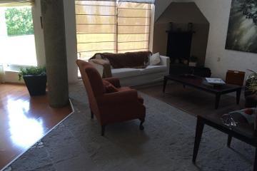 Foto de casa en venta en  1, el campanario, querétaro, querétaro, 2666461 No. 01