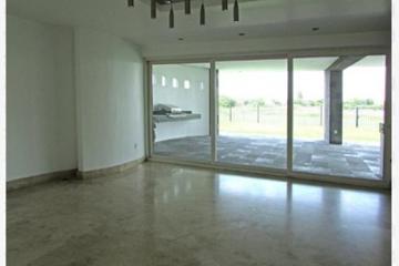 Foto de casa en venta en  1, el campanario, querétaro, querétaro, 2692667 No. 01