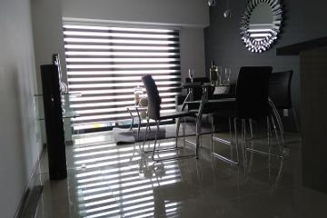 Foto de departamento en venta en  1, el caracol, coyoacán, distrito federal, 2451638 No. 01