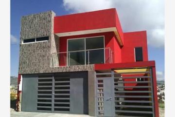 Foto principal de casa en venta en 1, el carmen 2675491.