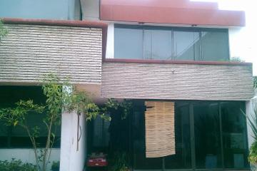 Foto de casa en venta en  1, el cerrito, puebla, puebla, 507674 No. 01