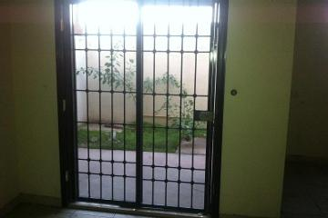 Foto de casa en venta en  1, el conquistador, nogales, sonora, 2536233 No. 01