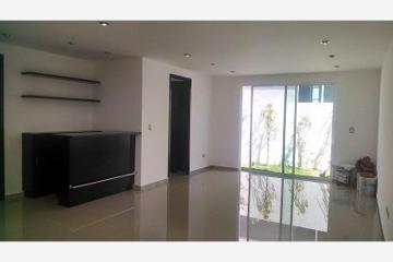 Foto de casa en venta en  1, el fresno, puebla, puebla, 2974229 No. 01