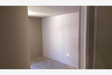 Foto de departamento en venta en  1, el jibarito, tijuana, baja california, 2689864 No. 04