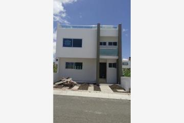 Foto de casa en venta en  1, el mirador, el marqués, querétaro, 2191509 No. 01