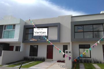 Foto de casa en venta en  1, el mirador, el marqués, querétaro, 2662693 No. 01