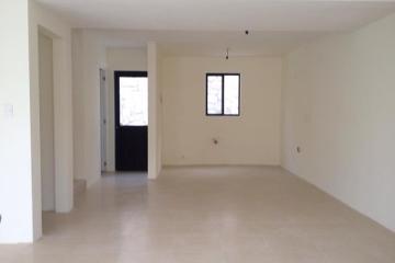 Foto de casa en venta en  1, el mirador, el marqués, querétaro, 2948809 No. 02