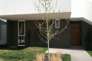 Foto de casa en venta en  1, el mirador, el marqués, querétaro, 2988937 No. 01