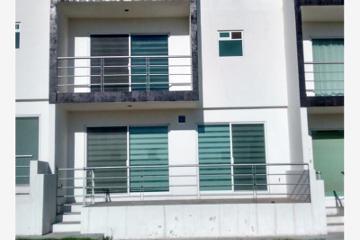 Foto de casa en renta en  1, el mirador, querétaro, querétaro, 1421501 No. 01