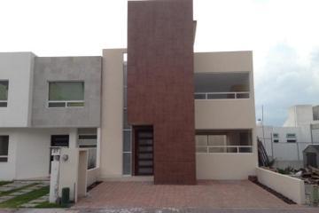 Foto de casa en venta en  1, el mirador, querétaro, querétaro, 1470559 No. 01