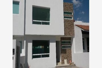 Foto de casa en venta en  1, el mirador, querétaro, querétaro, 1786086 No. 01