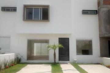 Foto de casa en venta en  1, el mirador, querétaro, querétaro, 2059252 No. 01