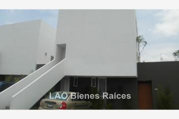 Foto de casa en venta en  1, el mirador, querétaro, querétaro, 2672542 No. 01