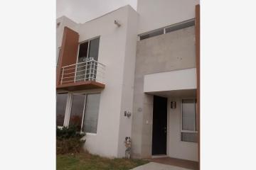 Foto de casa en renta en  1, el mirador, querétaro, querétaro, 2678733 No. 01