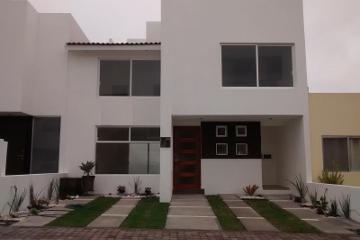 Foto de casa en venta en  1, el mirador, querétaro, querétaro, 2689866 No. 01