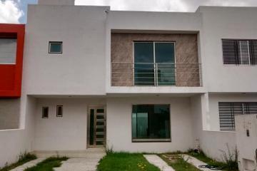 Foto de casa en renta en  1, el mirador, querétaro, querétaro, 2702321 No. 01
