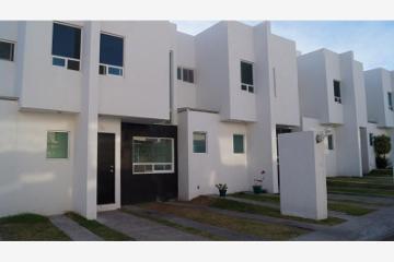 Foto de casa en venta en  1, el mirador, querétaro, querétaro, 2796116 No. 01