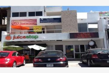 Foto de edificio en venta en  1, el mirador, querétaro, querétaro, 2806486 No. 01