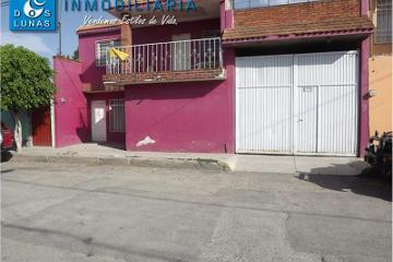 Foto principal de casa en venta en santuario, el santuario 2674623.