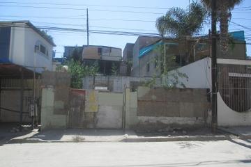 Foto de terreno habitacional en venta en  1, el tecolote, tijuana, baja california, 2510842 No. 01