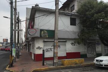 Foto de casa en venta en  1, escuadrón 201, iztapalapa, distrito federal, 2660271 No. 01