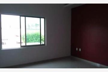 Foto de casa en venta en  1, esmeralda, colima, colima, 2694463 No. 01