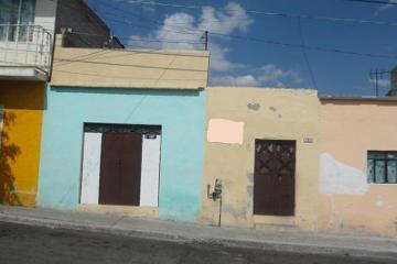 Foto de casa en venta en  1, españa, querétaro, querétaro, 1752296 No. 01