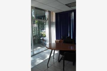 Foto de oficina en renta en  1, florida, álvaro obregón, distrito federal, 2554100 No. 01