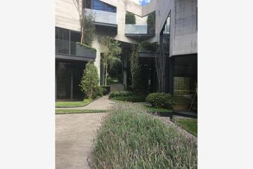 Foto de casa en venta en  1, florida, álvaro obregón, distrito federal, 2814048 No. 01