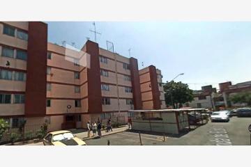 Foto principal de departamento en venta en hacienda de bustillos , francisco villa 2679681.