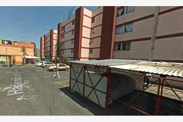 Foto de departamento en venta en  1, francisco villa, azcapotzalco, distrito federal, 2703050 No. 01