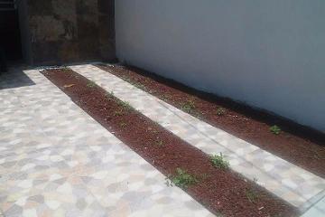 Foto de casa en venta en  1, francisco villa, colima, colima, 2548234 No. 01