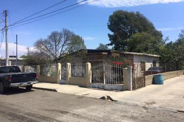 Foto de casa en venta en  1, francisco villa, tijuana, baja california, 2571860 No. 01