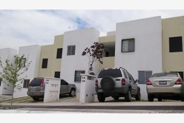 Foto de departamento en renta en  1, fray junípero serra, querétaro, querétaro, 2652897 No. 01