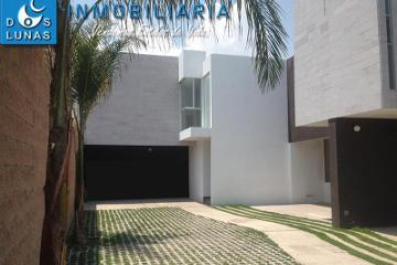 Foto de casa en venta en  1, garita de jalisco, san luis potosí, san luis potosí, 2786753 No. 01