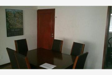 Foto de departamento en venta en  1, granada, miguel hidalgo, distrito federal, 2539464 No. 01