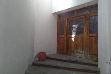 Foto de casa en renta en  1, granjas san isidro, puebla, puebla, 2989967 No. 01