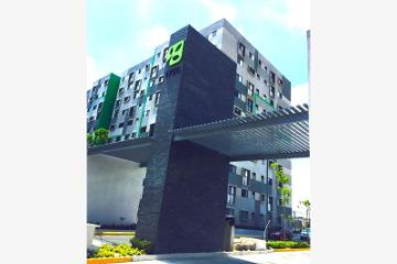 Foto de departamento en venta en  1, guadalajara centro, guadalajara, jalisco, 2378448 No. 01
