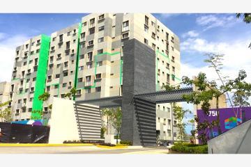 Foto de departamento en venta en  1, guadalajara centro, guadalajara, jalisco, 2554098 No. 01