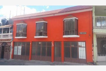 Foto principal de casa en venta en 1, gustavo diaz ordaz 2a secc 2681057.